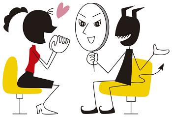 悪質な結婚相談所に注意