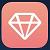 Matchbookのアプリ外観