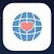 Omiaiのアプリ外観