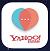 y!パートナーのアプリ外観