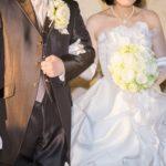 ブライダルネットで30代女が婚活成功した体験談