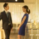 【婚活パーティー比較ランキング】取材や体験と安全度から厳選した4選!
