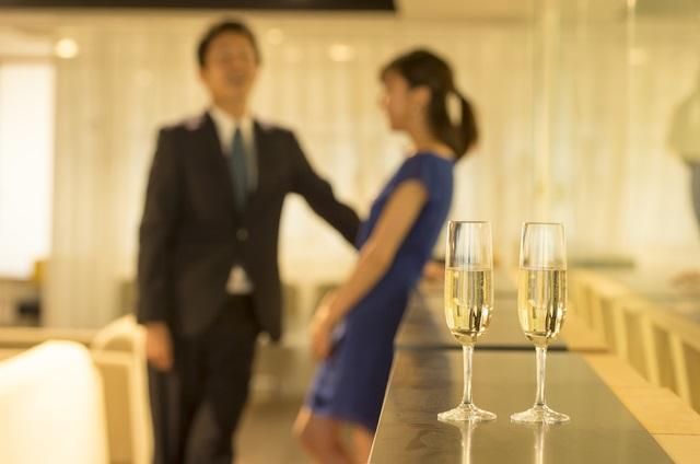 【婚活の種類や方法】タイプで自分に最適なものを探す5つの指標!