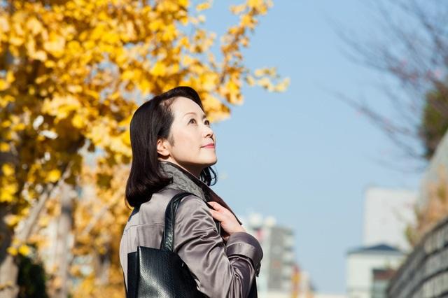 生涯独身女性の割合は?あなたの仕事や老後の不安への解決方法とは?