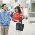 結婚相談所でのお見合い後の仮交際・本交際の期間と心の整理とは?