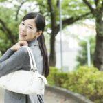 ツヴァイ(結婚相談所)での活動で成婚できた体験談
