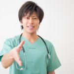【婚活で医者狙いの女性へ警告!】医者との結婚を理解できてる!?