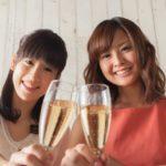 理想の高い女性の4つの特徴と対策!婚活においての結末やいかに!?