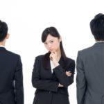 【お見合いの会話とマナー】 男性が成功確率をあげれる3シーン別攻略法!