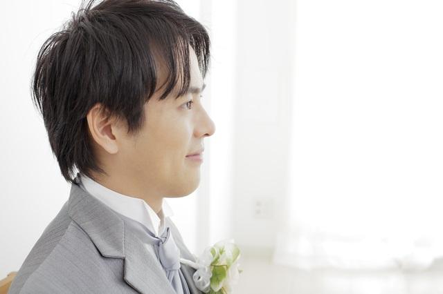 【お見合いの会話とマナー】 女性が成功確率をあげれる3シーン別攻略法!