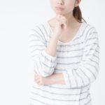 【婚活がうまくいかない】挫折した理由 TOP10から自身を考察し変身!