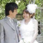 【バツイチ女性】再婚希望者は男性側の本音を知るとターゲットが決まる!