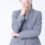【ネット婚活は危険】リスクを回避し安全に利用するためへの対策5選!