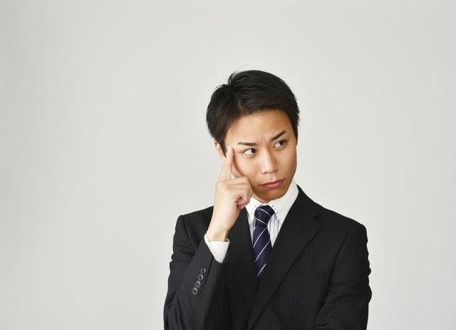 パートナーエージェントの評判の真実とは!?体験談