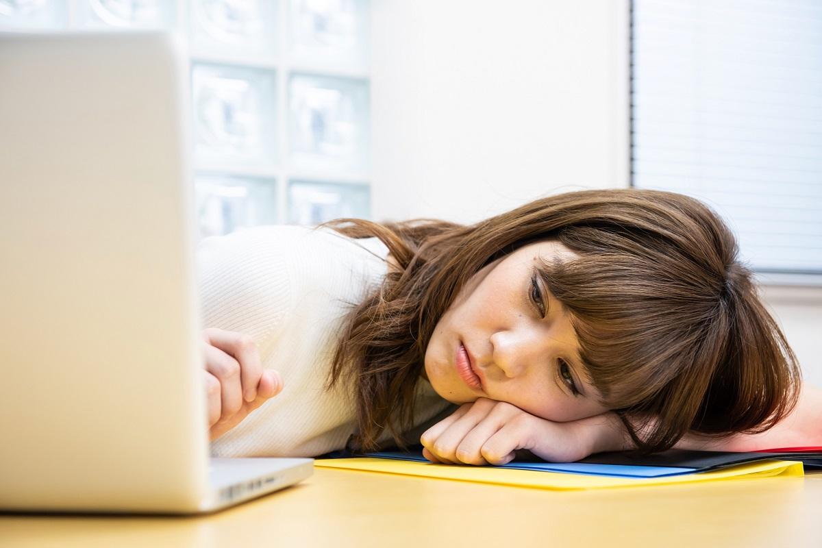 【婚活に疲れたアラサー女】よくある原因ととるべき解決策5選!