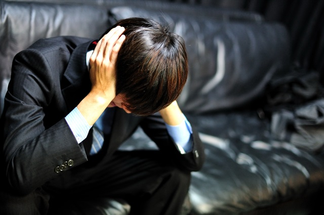 【婚活に疲れたと感じた男】むしろチャンス!?おこなうべき対策6選!