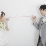 【婚活サイト比較ランキング】取材や実体験と安全度から厳選した3選!