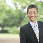 40代独身男の大阪の婚活パーティー参加体験談