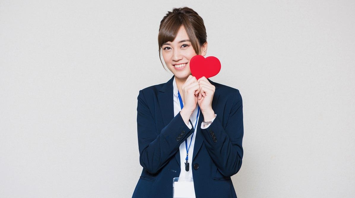 【東カレデートアプリ女性体験談】審査・内容・出会いまでの全貌!