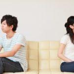 【結婚において価値観は重要?】最終的には自分次第の意味とは?
