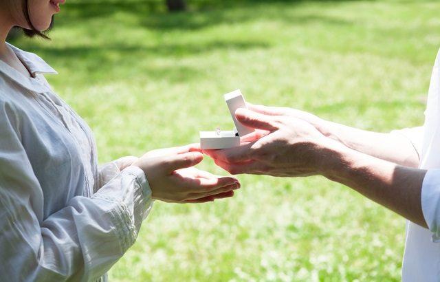 【40代男性の婚活】厳しい現実を苦戦なく成功させる対策4選!