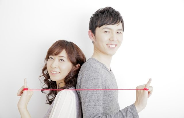 【結婚相談所比較ランキング】気になる項目ごとの早見表一覧!