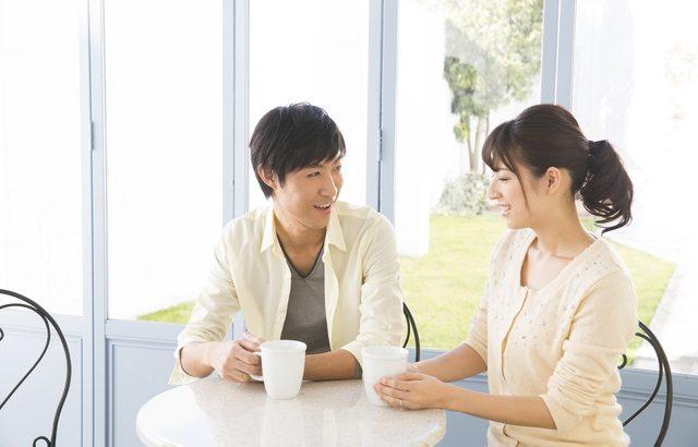 結婚相談所の仲人型・データ型・ネット型それぞれの長所や短所とは?